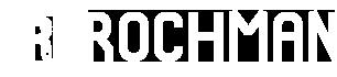Rochman Blog