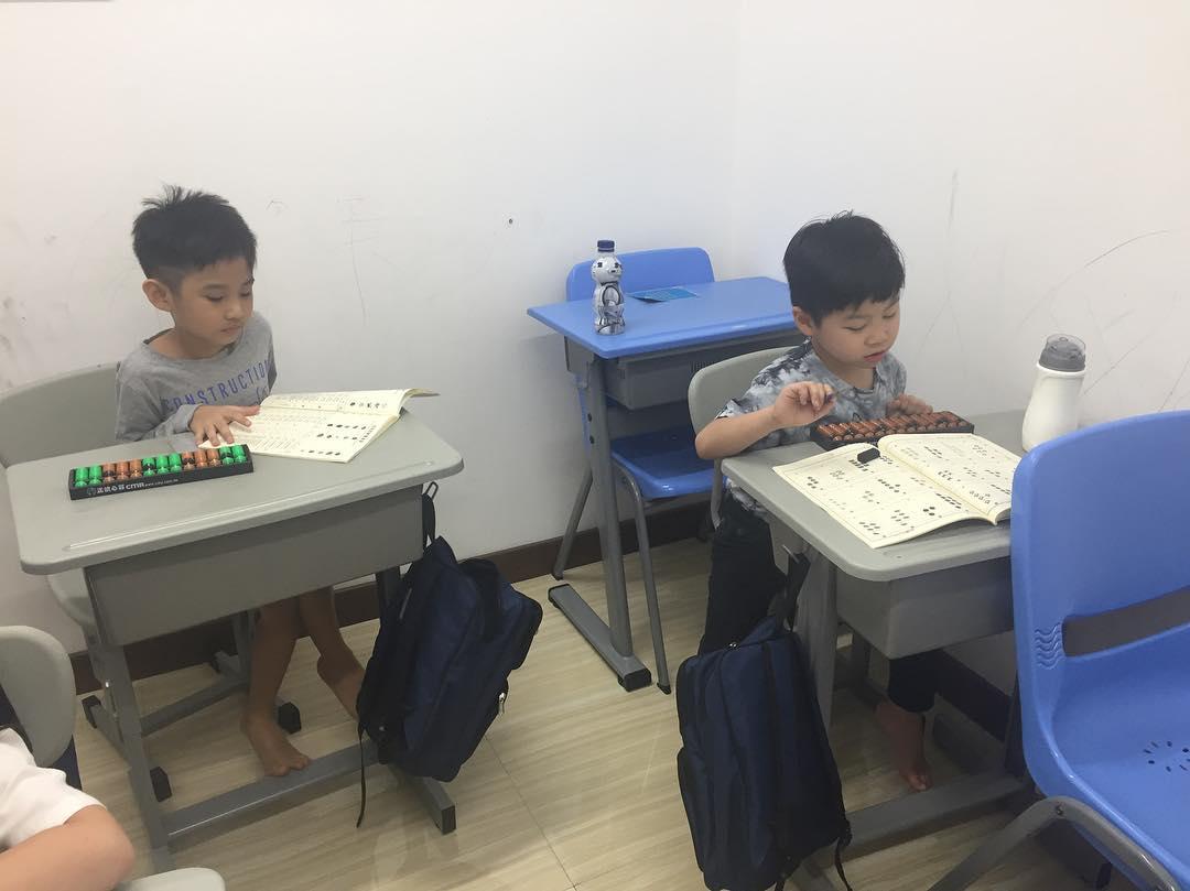 galeri-educenter-1