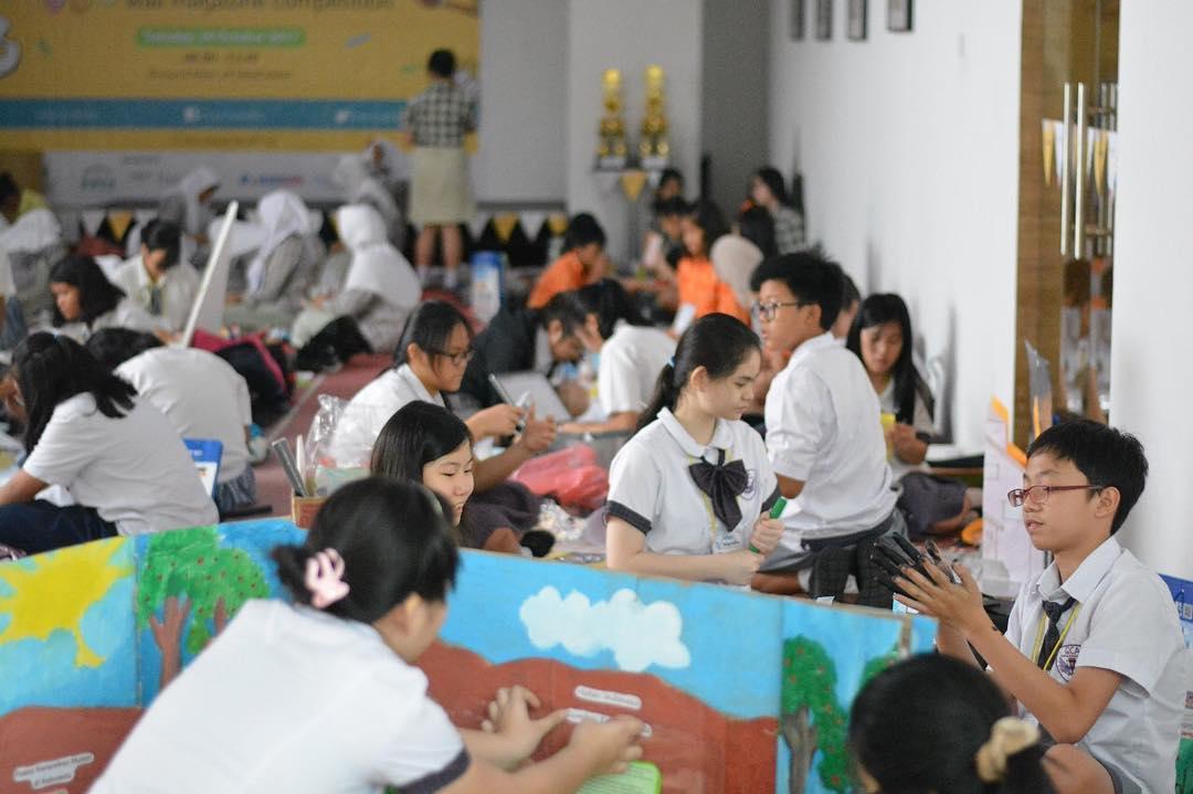 galeri-educenter-2